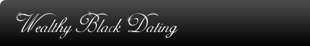wealthyblackdating.com